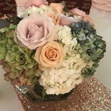 Photo of Dana Dineen Floral Design in Clearwater, FL