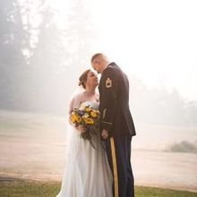 Photo for Bend Weddings and Events Review