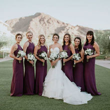 Photo of Something Beautiful Hair & Makeup in Scottsdale, AZ
