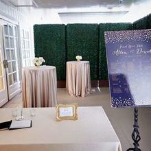Photo for La Dolce Idea Weddings & Soirees Review
