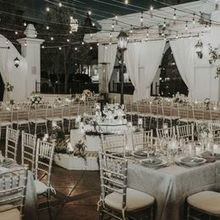 Photo of Dashing Events in Encino, CA