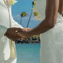Photo for Hawaiian Eye Weddings Review - Add a comment...