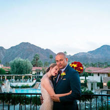 Photo of Moxie Bright Events in Los Angeles | Joshua Tree | Palm Springs, CA