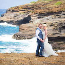 Photo for Right Frame Photography - Honolulu Wedding Photography Review