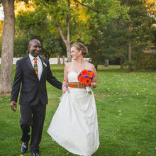 Photo of Belle du Jour Events in Arvada, CO