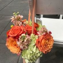 Photo for Blooms Reston Floral Review