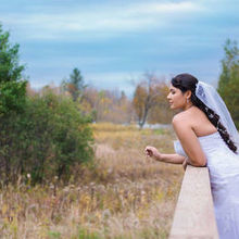 Photo of DreamBox Photography in Grand Rapids, MI