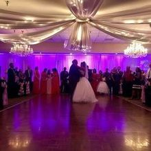 Photo for Spartan Manor Review - First Dance