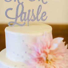 Photo for Crushcakes Cafe Review
