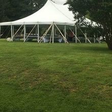 Photo for Ebb Tide Tent & Party Rentals Review