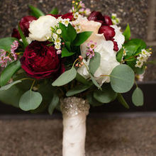 Photo for Lisa Daniel Floral Design Review