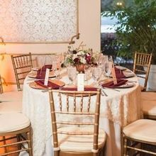 Maison & Jardin Reviews - Altamonte Springs, FL - 31 Reviews