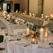 Photo of Skylar Arden Events and Design in Astoria, NY