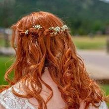 Photo for Estes Park Bridal Company Review