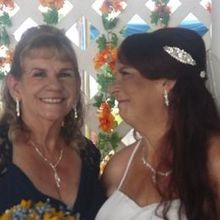 Photo for Beauty by May Review - Matron of Honor and 