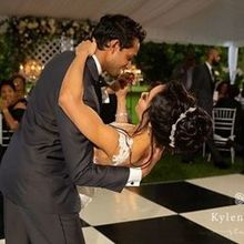 Photo for Sweet Tea Events Review - The first Dance with Lauren and Emil