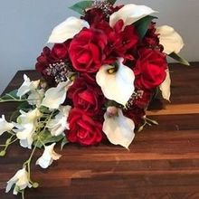 Photo for Flintwood Floral & Design Review