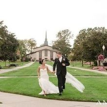 Photo for Adrian College Weddings and Receptions Review