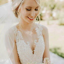 Photo of Beautiful Brides Philly in Philadelphia, PA
