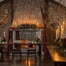 The Sterling Castle Venue Shelby Al Weddingwire