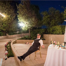 Photo of C Squared Events Entertainment in Murrieta, CA