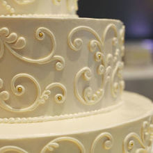 bethel bakery wedding cake flavors bethel bakery reviews bethel park pa 235 reviews 11724