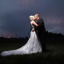 Photo of Carpe Diem Weddings and Events ( Natalie (Postlewait) Johnson) in Canby, OR