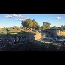 Photo for Spanish Trail Golf & Country Club Review