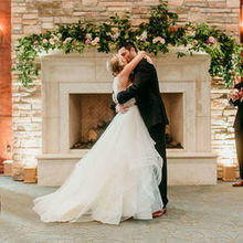 Photo for The Woodlands Country Club Review - Ceremony