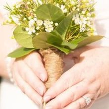 Photo for H.J. Benken Florist & Garden Center Review - great detail