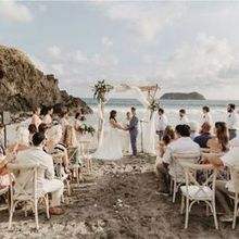 Photo of Susan La Reau Events in Playas del Coco, Guanacaste, 50503,
