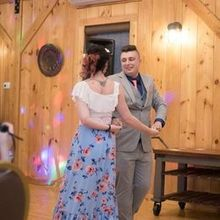 Photo of First Dance Studio in Andover, MA