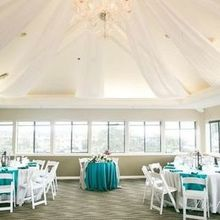 Photo for Eventscapes Inc. Review - Reception room