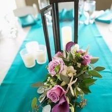 Photo for Eventscapes Inc. Review - Table decor