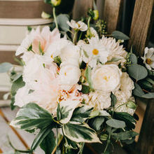 Photo of Emily Herzig Floral Studio in Littleton, NH
