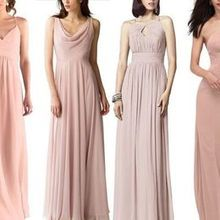 Photo for Brideside | Bridesmaid Dresses & Gifts Review