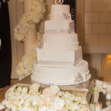 Photo for Sand Castle Caterers Review