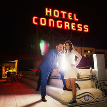 Photo for Hotel Congress Review