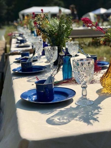 amy s shabby chic event rentals rentals weddingwire rh m weddingwire com shabby chic rentals vero beach shabby chic rentals vero beach
