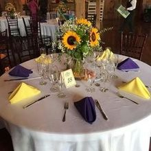 Photo for S&B Event Concepts and Catering Review