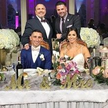 Photo for IL Villaggio Elegant Weddings and Banquets Review - Beautiful venue!