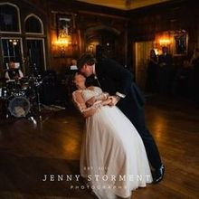 "Photo for Jazz Unlimited Band - SEATTLE'S ""BEST"" WEDDING & PARTY BAND (5-STARS FOR 10 YEARS) Review"