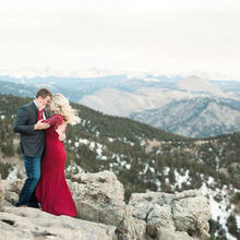 Photo of Hazel & Lace Photography in Englewood, CO