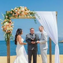 Photo for One-of-a-Kind Ceremonies Review