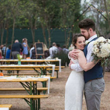 Photo for Tillery Place Review - So you can see the ceremony versus reception