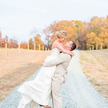 Photo of Liz Grogan Photography in Greensboro, NC - Add a comment...