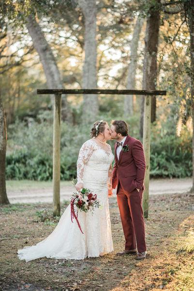 Harmony Gardens Tropical Wedding Garden - Venues - WeddingWire