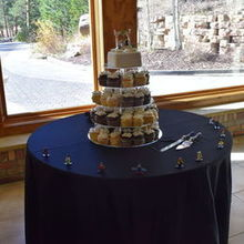Photo for Carters Creative Catering Review