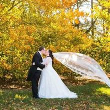 Photo of BDembowski Photography LLC in Locust Valley, NY