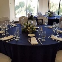 Photo for Bellarue Events & Floral Design Review - Amy Foster created the centerpieces for each reception table